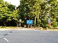 Arayamamachi, Kanazawa, Ishikawa Prefecture 920-1101, Japan - panoramio.jpg