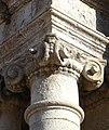 Arc de Sant Benet - 004.jpg