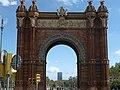Arc de Triomf (2926736159).jpg