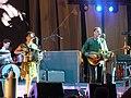 Arcade Fire at Coachella 2011 (5676519107).jpg