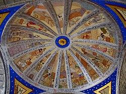 Arceniega - Iglesia de Nuestra Señora de la Asuncion 09.jpg