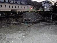 Archäologie Erdbergstraße Garten Hauptverband a.jpg