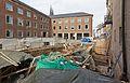 Archäologische Zone Köln - Grabungen nördlich Rathauslaube-5994.jpg
