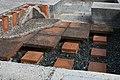 Archäologisches Museum Thessaloniki (Αρχαιολογικό Μουσείο Θεσσαλονίκης) (33954452518).jpg