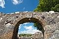 Archatton Priory (13964236839).jpg