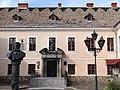 Architectural Detail - Mukachevo - Ukraine (36512019841) (2).jpg