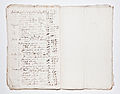 Archivio Pietro Pensa - Esino, D Elenchi e censimenti, 042.jpg