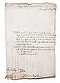 Archivio Pietro Pensa - Ferro e miniere, 2 Valsassina, 022.jpg