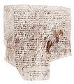 Archivio Pietro Pensa - Pergamene 1, 4.jpg