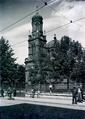 Archiwum Włodzimierza Pfeiffera PL 39 596 412.png