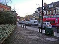 Archway Road, Highgate - geograph.org.uk - 1083263.jpg