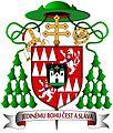 Arcibiskup Matocha Josef Karel.jpg