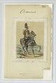 Arcieren-Leibgarde. Trompeter. 1866 (NYPL b14896507-90524).tiff