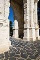 Arco dei Gavi-XE3F2342a.jpg