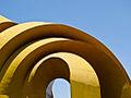 Arcos del milenio Guadalajara.jpg