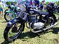 Ardie 10PS 1952.JPG