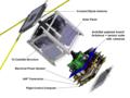ArduSat3.png