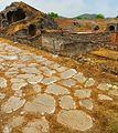 Area Archeologica di Cales 19.JPG