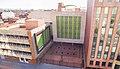 Areandina sede Bogotá.jpg