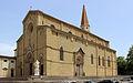 Arezzo catedral 01.JPG