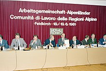 Arge Alp Wikipedia