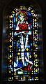 Argenteuil Basilique Saint-Denys 528.JPG