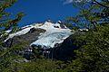 Argentina - Mt Tronador Ascent - 66 - Casaño Overa glacier (6980539121).jpg
