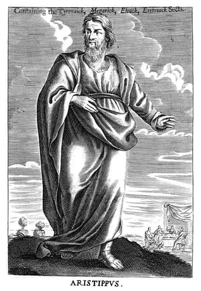 File:Aristippus in Thomas Stanley History of Philosophy.jpg