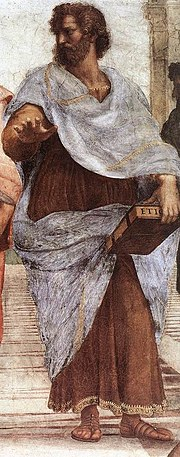 http://upload.wikimedia.org/wikipedia/commons/thumb/9/9d/Aristotle_by_Raphael.jpg/180px-Aristotle_by_Raphael.jpg