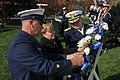 Arlington ceremony 111111-G-ZX620-020.jpg