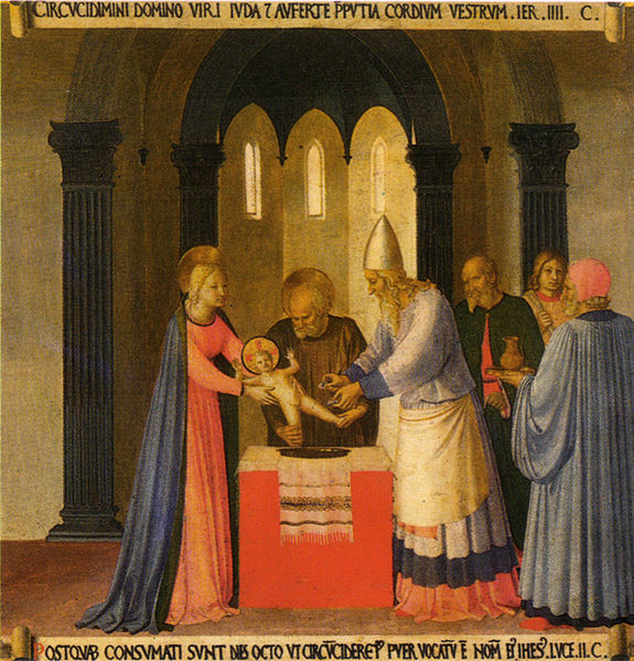 File:Armadio degli argenti, criconcizione di Cristo.jpg