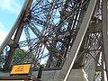 Armazon.002 - Torre Eiffel.jpg