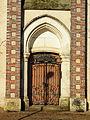 Armeau-FR-89-église Saint-Sulpice-08.jpg
