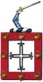 Armes anciennes de Villegas.png
