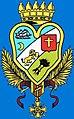 Armoiries de la Ville d'Alger.jpg