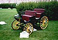 Armstrong Manufacturing Company Doppelphaeton 1896.JPG