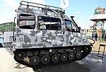 Army2016-411.jpg