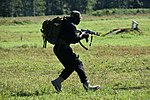 ArmyScoutMasters2018-21.jpg