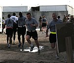 Army Reserve Command Team visits Afghanistan 130427-A-CV700-126.jpg