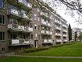 Arnhem-lippebiesterfeldstraat-04190010.jpg
