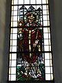 Arnreit Kirche - St.Norbert.jpg