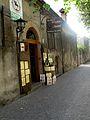 Arqua Petrarca 23 (8380783884).jpg