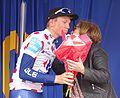 Arras - Paris-Arras Tour, étape 3, 24 mai 2015 (F20).JPG