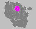 Arrondissement de Metz-Campagne.PNG