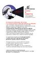 Art+Feminism 2017 BASE Milano codice di condotta.png