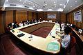 Art of Science - Workshop Opening Session - Science City - Kolkata 2016-01-08 8863.JPG