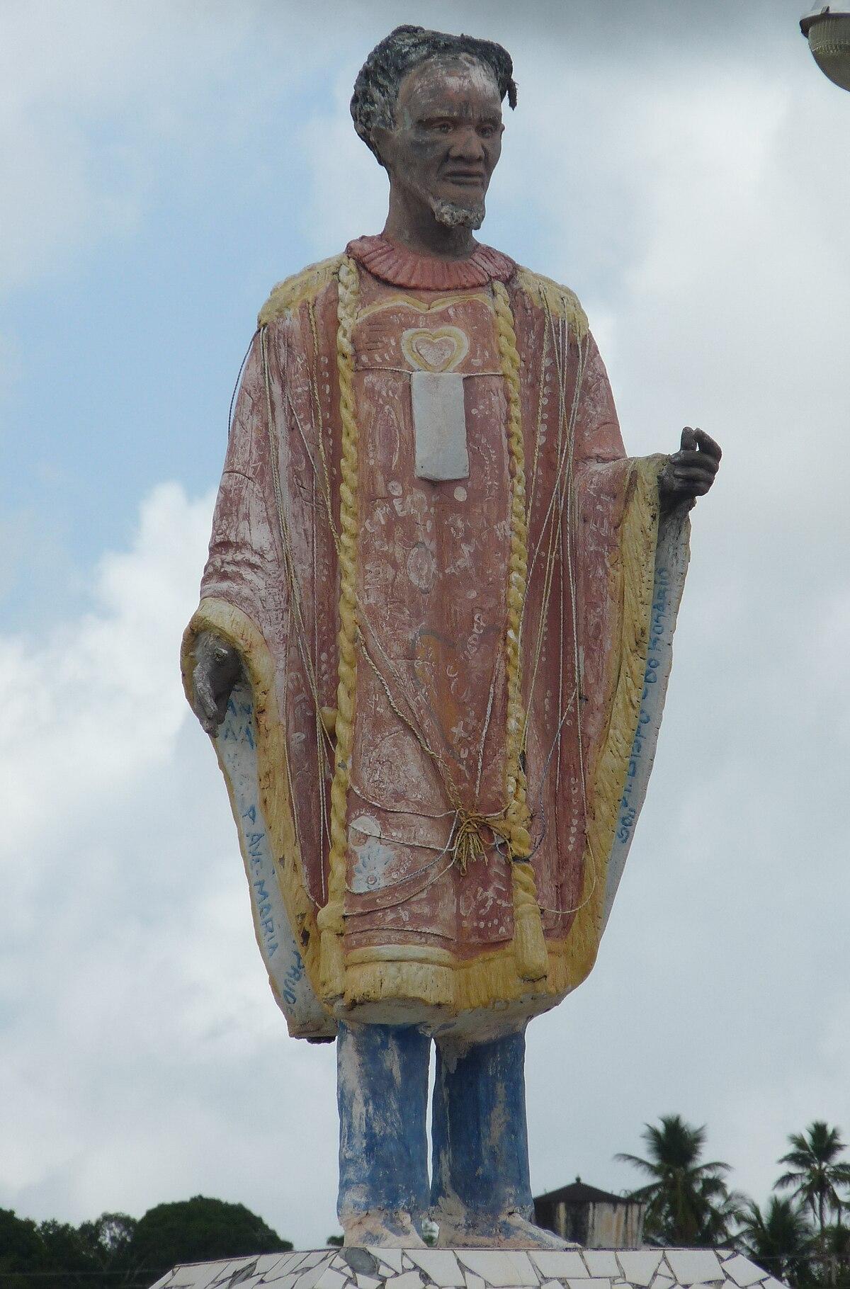 Arthur Bispo do Ros...