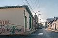 Arturo Michelena's house.jpg