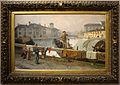 Arturo ferrari, milano, il naviglio di via viarenna, 1894, 01.JPG