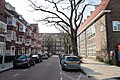 Arubastraat, Amsterdam.jpg